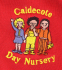 Caldecote Day Nursery - Rugby